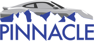 Pinnacle Luxury Car Care Bethlehem PA